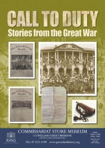 WW1_Poster